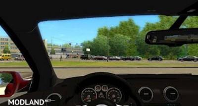 Audi RS3 SportBack [1.2.5], 2 photo